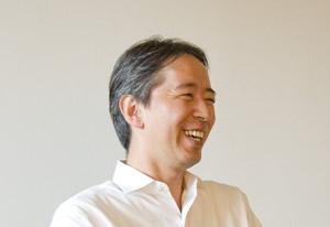 第1回 英語塾 Logos代表・斉藤淳さんに聞く―「自由に生きるための学問」としてのリベラル・アーツ、「学問の手段」としての英語―
